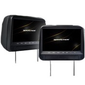 Booster BST-9797DV Headrest Monitor